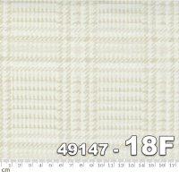 Yuletide Gatherings Flannels-49147-18F(A-04)