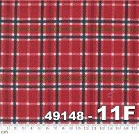 Yuletide Gatherings Flannels-49148-11F(A-04)