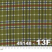 Yuletide Gatherings Flannels-49148-13F(A-04)