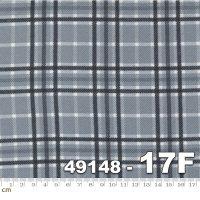 Yuletide Gatherings Flannels-49148-17F(A-04)