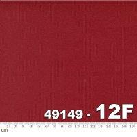 Yuletide Gatherings Flannels-49149-12F(A-04)