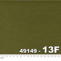 Yuletide Gatherings Flannels-49149-13F(A-04)