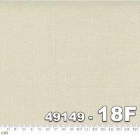 Yuletide Gatherings Flannels-49149-18F(A-04)