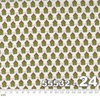 Red Barn Christmas-55532-24(A-04)