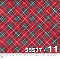 Red Barn Christmas-55537-11(A-04)