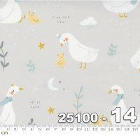 Little Ducklings-25100-14(A-03)