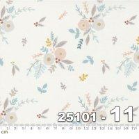 Little Ducklings-25101-11(A-03)