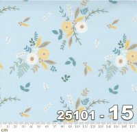 Little Ducklings-25101-15(A-03)