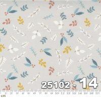 Little Ducklings-25102-14(A-03)