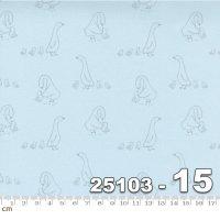 Little Ducklings-25103-15(A-03)