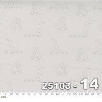 Little Ducklings-25103-14(A-03)