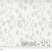 Little Ducklings-25104-11(A-03)