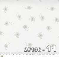 Little Ducklings-25106-11(A-03)