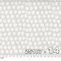 Little Ducklings-25107-14(A-03)