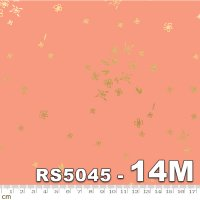FIRST LIGHT-RS5045-14M(A-04)(メタリック加工)