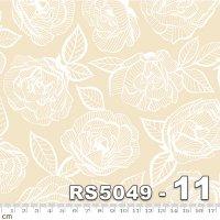 FIRST LIGHT-RS5049-11(A-04)