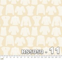 FIRST LIGHT-RS5050-11(A-04)