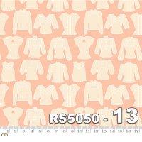 FIRST LIGHT-RS5050-13(A-04)