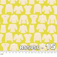 FIRST LIGHT-RS5050-15(A-04)