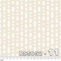 FIRST LIGHT-RS5052-11(A-04)