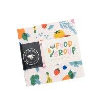 Food Group-RS5037PP