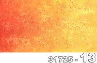 Lipstick Cowgirl-31725-13(A-03)