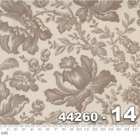 Cranberries and Cream-44260-14(A-04)