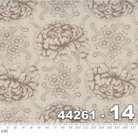 Cranberries and Cream-44261-14(A-04)