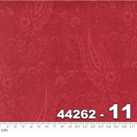 Cranberries and Cream-44262-11(A-04)