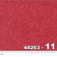 Cranberries and Cream-44263-11(A-04)