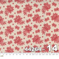 Cranberries and Cream-44264-14(A-04)