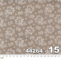 Cranberries and Cream-44264-15(A-04)