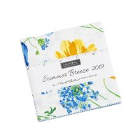 Summer Breeze 2019-33440PP