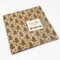 LADIES ALBUM-8280LC