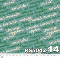 Food Group-RS5042-14(A-03)