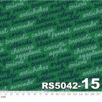 Food Group-RS5042-15(A-03)
