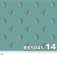 Food Group-RS5041-14(A-03)
