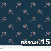 Food Group-RS5041-15(A-03)