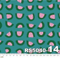 Food Group-RS5040-14(A-03)