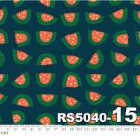 Food Group-RS5040-15(A-03)