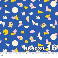 Food Group-RS5039-16(A-03)