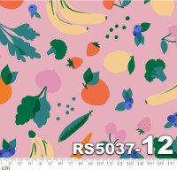Food Group-RS5037-12(A-03)