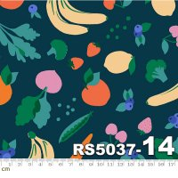 Food Group-RS5037-14(A-03)