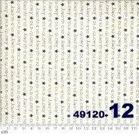 AMERICAN GATHERING-49120-12(A-03)
