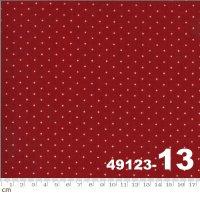 AMERICAN GATHERING-49123-13(A-03)