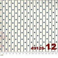 AMERICAN GATHERING-49126-12(A-03)