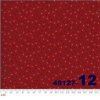 AMERICAN GATHERING-49127-12(A-03)