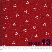 AMERICAN GATHERING-49128-13(A-03)