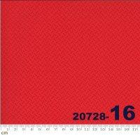 ON THE GO-20728-16(A-06)