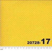ON THE GO-20728-17(A-06)